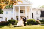 Overhills Mansion image