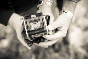 Vans Studio of Photography
