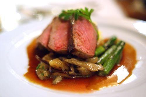 Tmx 1531420071 11fb60a546aa1081 1531420071 3ca19c8bb652af96 1531420068997 20 NY Strip Steak Pl Portland, OR wedding catering