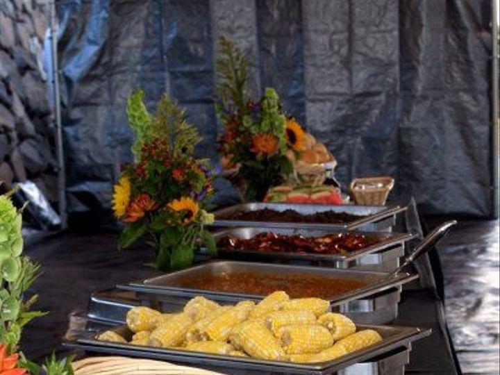 Tmx 1531538552 F21f742cb0f7337d 1531538551 A24bc2ce19ae1923 1531538549834 2 Bbq Buffet Portland, OR wedding catering