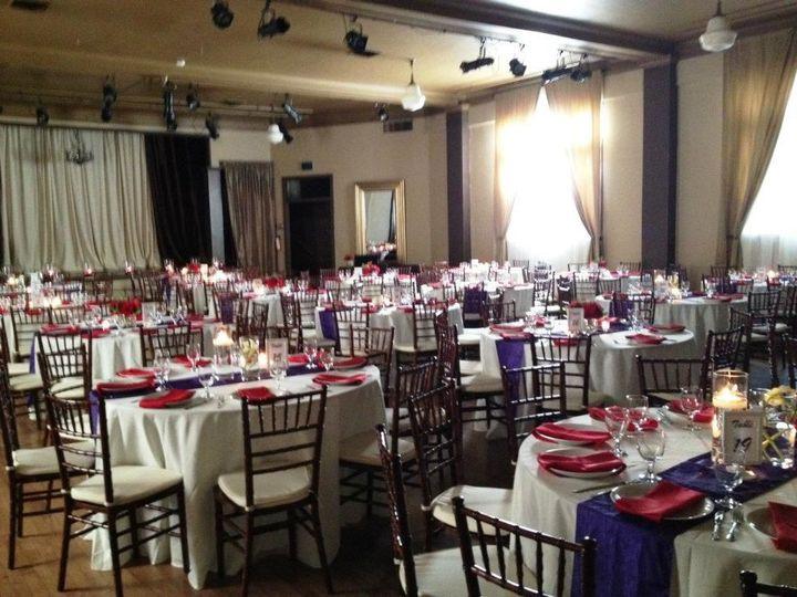 Tmx 1531538554 69a2732c33e6c366 1531538553 Dde447c4c33eee97 1531538552979 3 Wedding One Portland, OR wedding catering