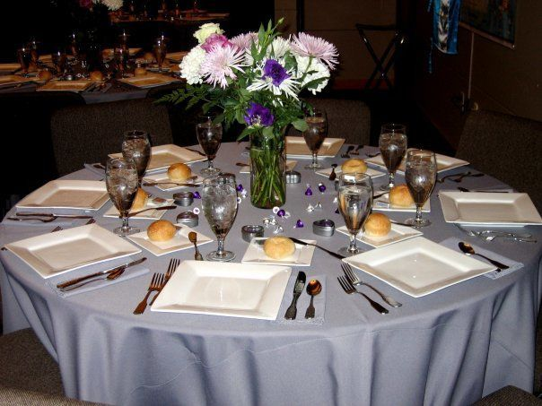 Tmx 1531538565 E7341b03880d1269 1531538564 Fe218730cb383d72 1531538563835 8 Plated Event Portland, OR wedding catering