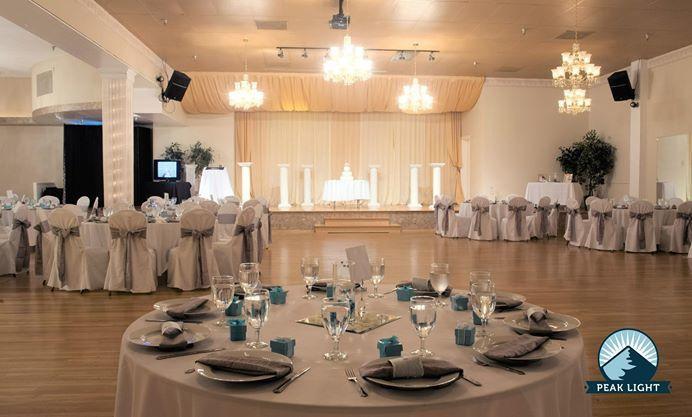 Tmx 1531538572 Ef85311311a9da89 1531538572 F22d5c7ac663d453 1531538571557 11 PCGB Portland, OR wedding catering
