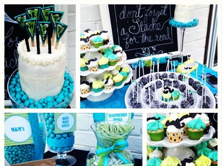 Tmx 1379656010019 Photo 3 Thousand Oaks wedding cake