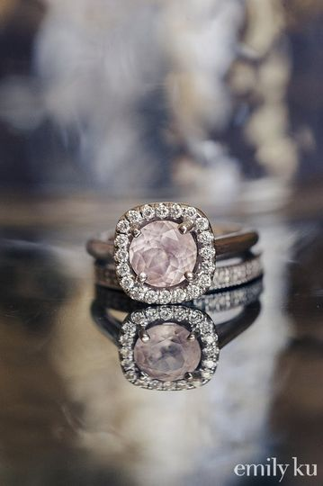 800x800 1389641937959 pink engagement ring emilykuphoto 00