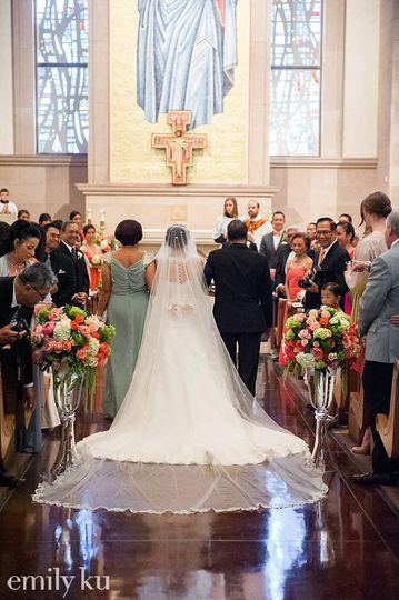 st joseph las vegas wedding emilykuphoto 40