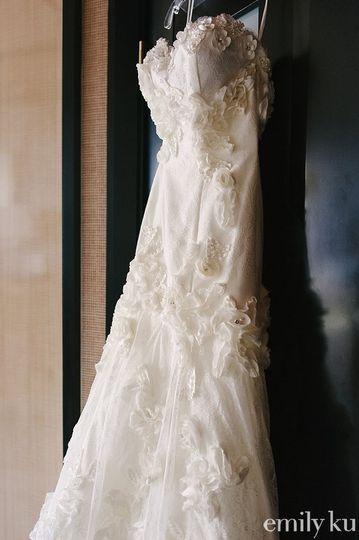 wynn las vegas wedding emilykuphoto 00