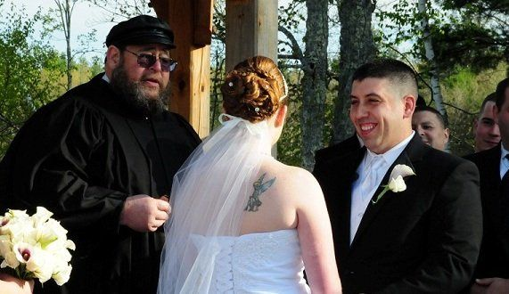 Tmx 1343397440401 Pic3 Framingham wedding officiant