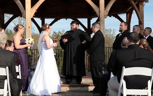 Tmx 1343397443959 Pic4 Framingham wedding officiant