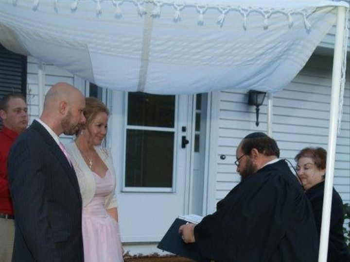Tmx 1343662994818 0021 Framingham wedding officiant