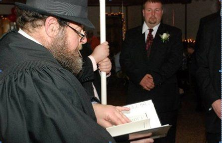 Tmx 1346270662163 Pic2 Framingham wedding officiant