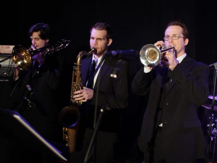 Tmx 1426171062133 Scs4 Philadelphia wedding band