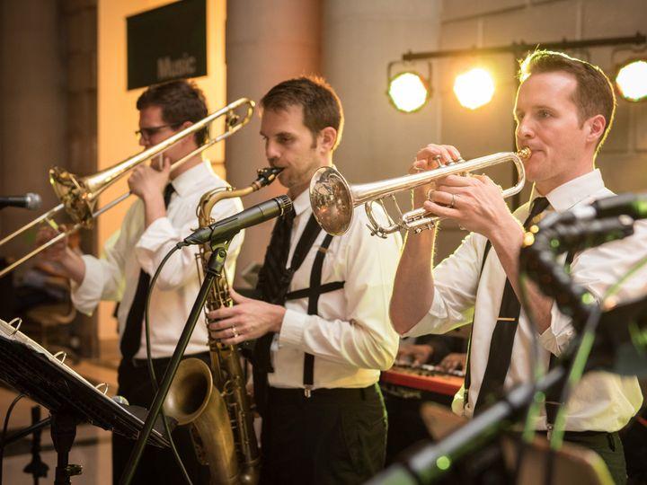 Tmx 1474604026688 Kramer 1901 Philadelphia wedding band