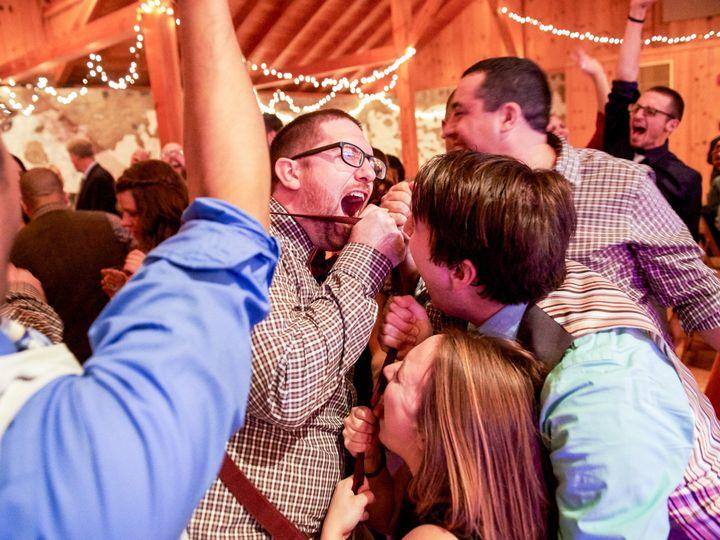 Tmx 1501504594764 D0375 Philadelphia wedding band