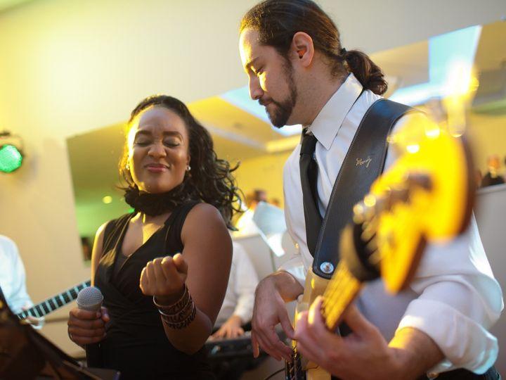 Tmx 1501504707594 Jon Ardito Band 23 Philadelphia wedding band