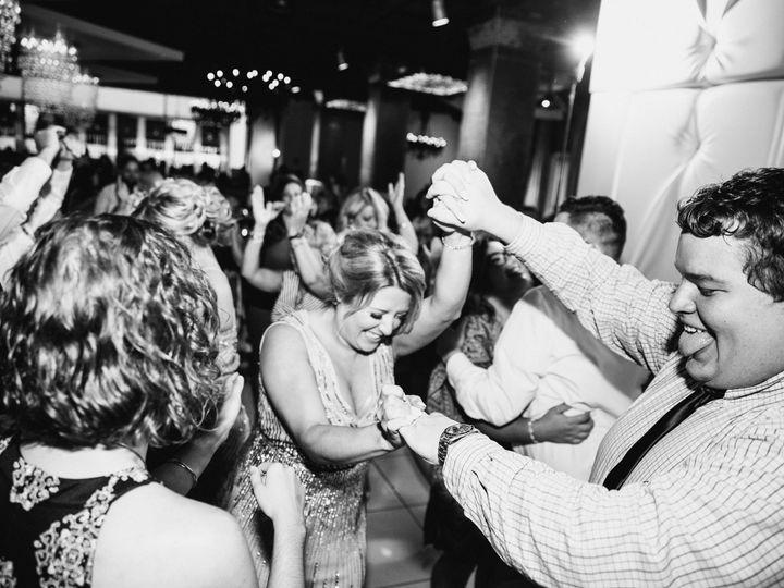 Tmx 1501504730043 Kateberniereception 114 Philadelphia wedding band