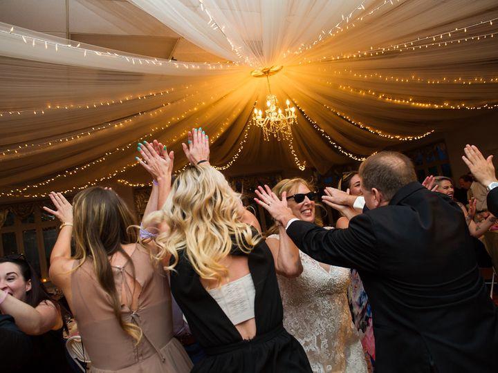 Tmx 1501504953475 May6wedding13 Philadelphia wedding band