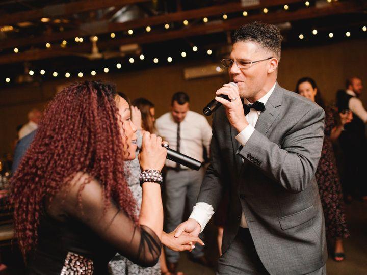 Tmx 477 1166 51 752221 Philadelphia wedding band