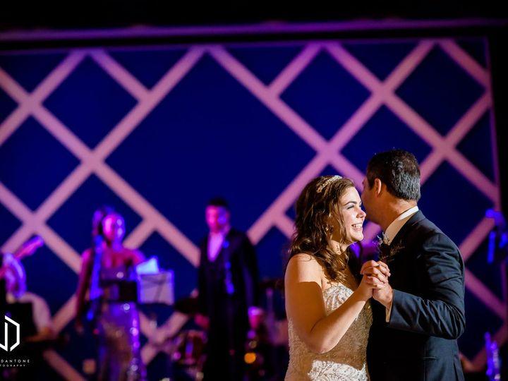 Tmx Joe Dantone Photography 1 51 752221 Philadelphia wedding band