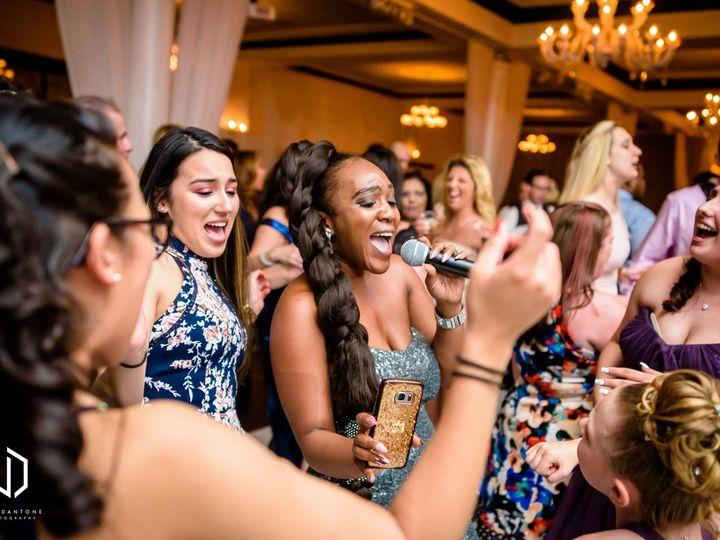 Tmx Joe Dantone Photography 5 51 752221 Philadelphia wedding band