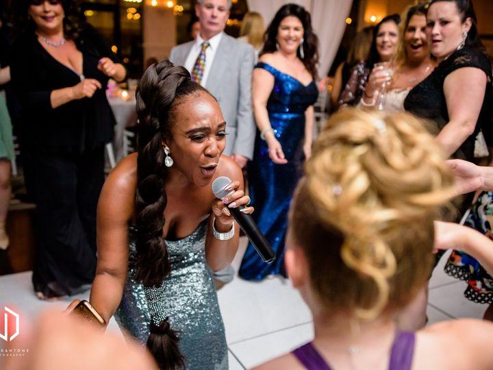 Tmx Joe Dantone Photography 6 51 752221 Philadelphia wedding band