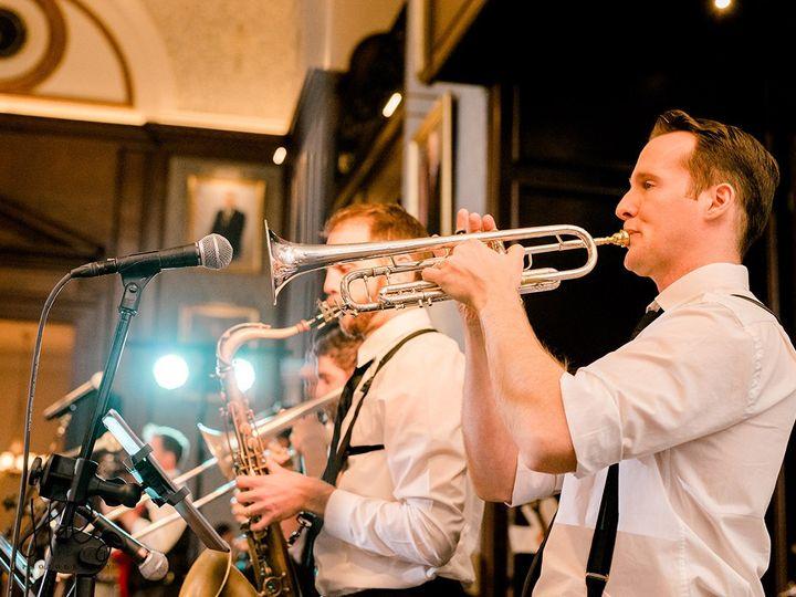 Tmx Meredith Greg Wedding 944 51 752221 Philadelphia wedding band