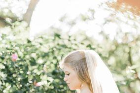 Harper Blankenship Photography