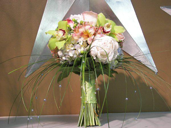 Tmx 1209306133936 WelcometoAppleBlossoms128 Tampa, FL wedding florist