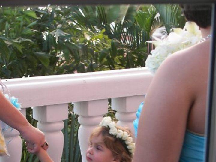 Tmx 1209306463546 Allmypictures808 Tampa, FL wedding florist