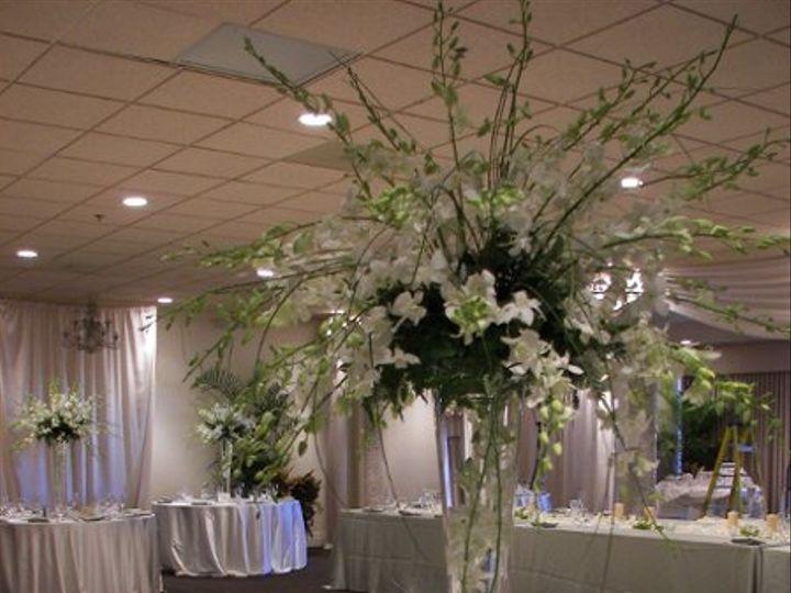 Tmx 1209306620577 Weddingandpartyflorals057 Tampa, FL wedding florist