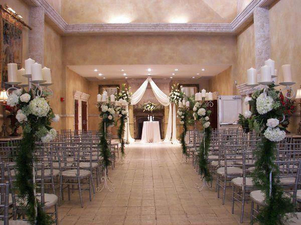 Tmx 1209306659889 Weddingandpartyflorals055 Tampa, FL wedding florist