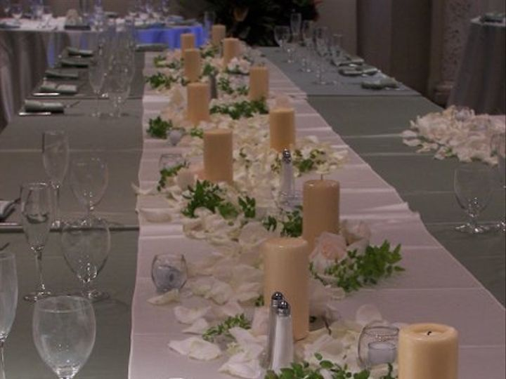Tmx 1209306688999 Weddingandpartyflorals059 Tampa, FL wedding florist