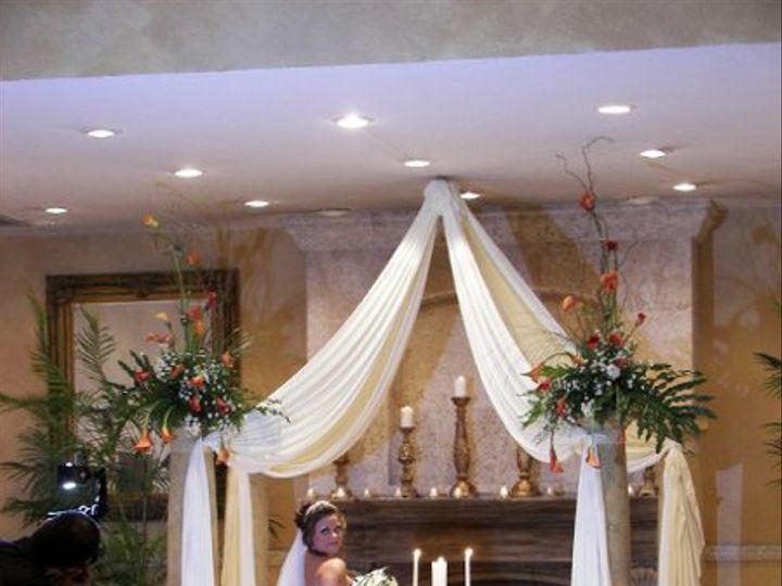 Tmx 1209306796124 Weddingandpartyflorals215 Tampa, FL wedding florist