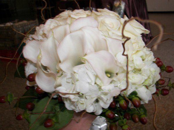 Tmx 1209306906671 Freshbridalbouquets010 Tampa, FL wedding florist