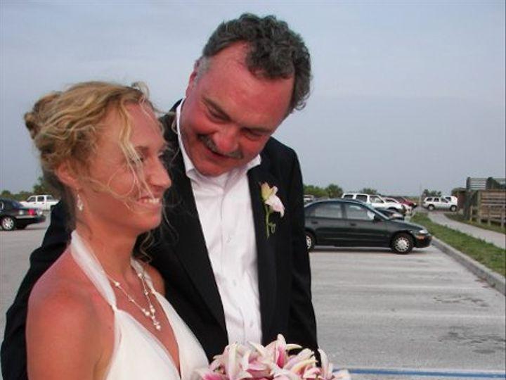 Tmx 1220454375482 Deanwedding62808022 Tampa, FL wedding florist