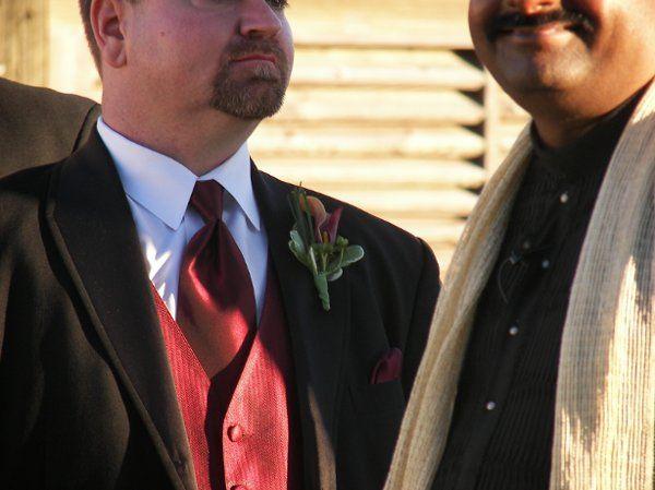 Tmx 1229892780082 093 Tampa, FL wedding florist