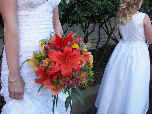 Tmx 1229892901566 102 Tampa, FL wedding florist
