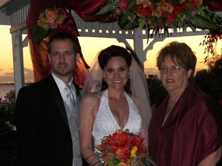 Tmx 1229893289813 171 Tampa, FL wedding florist