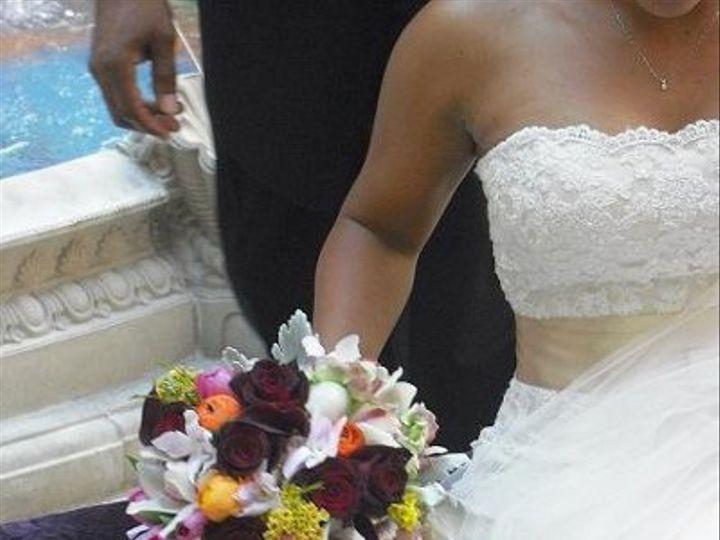 Tmx 1261844450988 152 Tampa, FL wedding florist
