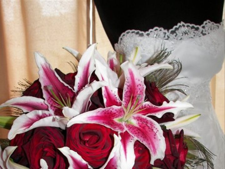 Tmx 1292175390670 012 Tampa, FL wedding florist