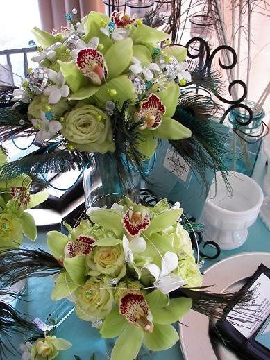 Tmx 1292175838826 071 Tampa, FL wedding florist