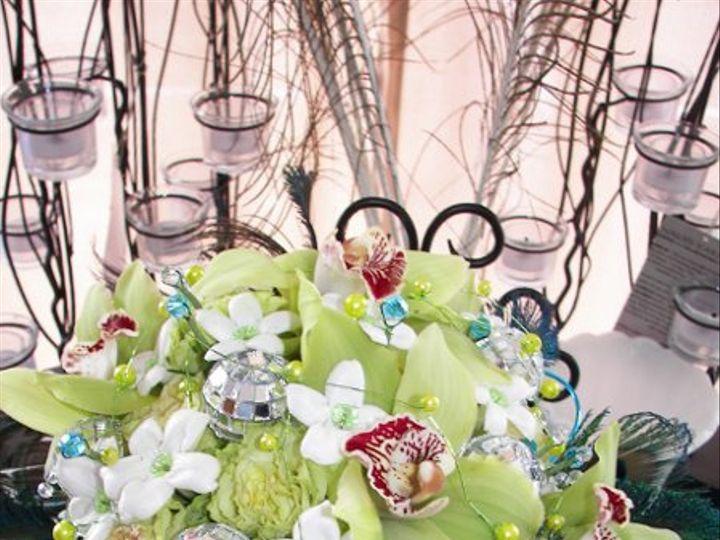 Tmx 1292175868389 079 Tampa, FL wedding florist