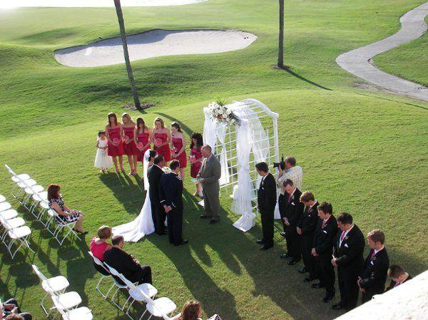 Tmx 1293766531692 064 Tampa, FL wedding florist