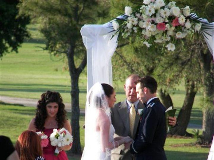Tmx 1293766589020 088 Tampa, FL wedding florist