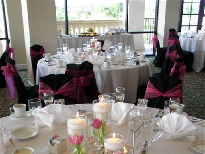 Tmx 1293766629458 034 Tampa, FL wedding florist