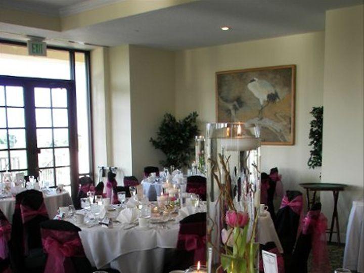 Tmx 1293766665270 035 Tampa, FL wedding florist