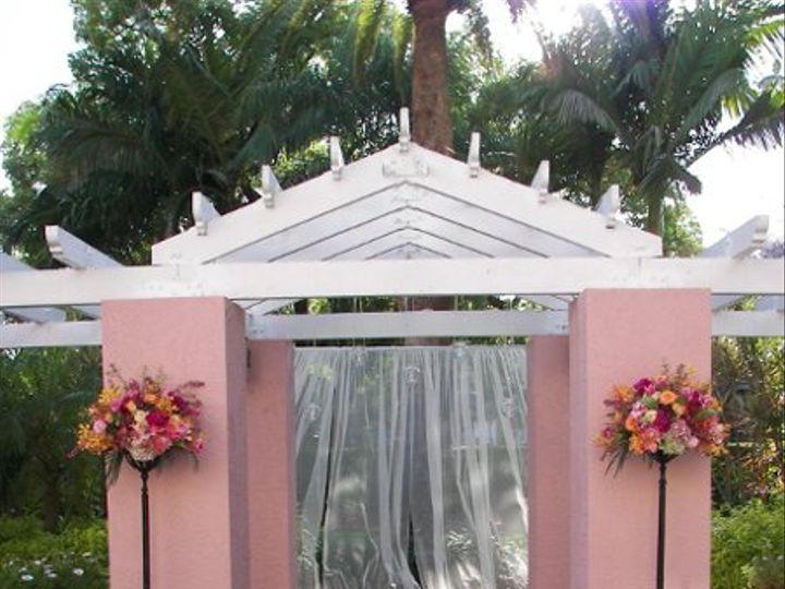Tmx 1293766792723 158 Tampa, FL wedding florist