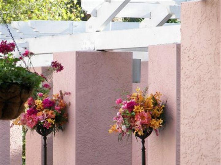 Tmx 1293766832005 155 Tampa, FL wedding florist