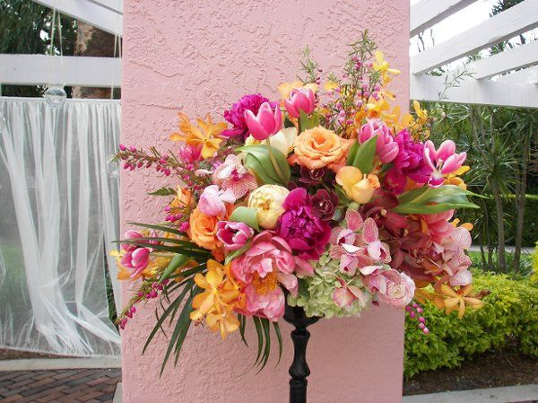Tmx 1293766913302 154 Tampa, FL wedding florist