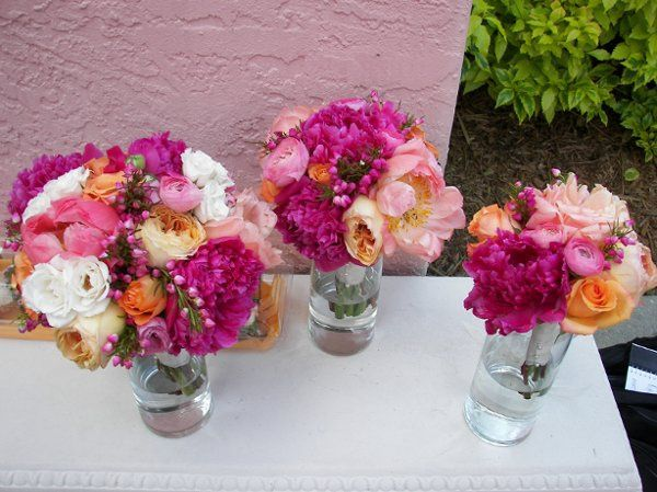 Tmx 1293766952802 151 Tampa, FL wedding florist